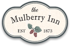 Mulberry Inn