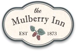 Mulberry Inn secure online reservation system